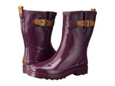 fae64c65eb5 42 Best Wide Calf Rain Boots images in 2019