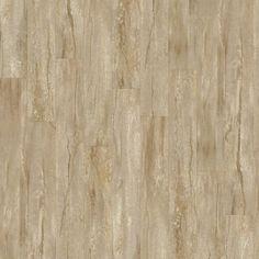 American Floor Source off Stelzer - Classico Plank Latte 00209 Floorte' Shaw Residential Resilient LVT Flooring - supposed to be waterproof up to 48 hrs w pooling water wear layer Vinyl Plank for Basement Remodel bath and hallway Best Vinyl Flooring, Luxury Vinyl Flooring, Luxury Vinyl Tile, Luxury Vinyl Plank, Engineered Vinyl Plank, Waterproof Flooring, Vinyl Tiles, Floor Colors, Hardwood