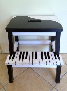 Old Ikea Products 27 incredibly fun and creative ways to transform ikea products
