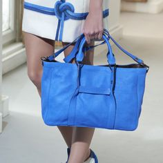 Longchamp Neue Kollektion 2015