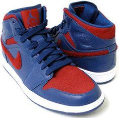 de0166f1907a3a 11 Best My Nike Stuff images