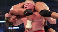 BROCK LESNER-- Amazing Life On WWE History  Facts Doesn't Want You To Kn...