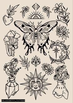 Dope Tattoos, Pretty Tattoos, Mini Tattoos, Body Art Tattoos, Star Tattoos, Zodiac Tattoos, Tatoos, Tattoo Design Drawings, Tattoo Sketches