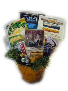 Gourmet healthy gift basket you can get gluten free diabetic 8f483d4811c1f8320946d9d982beca5f christmas gift baskets christmas giftsg negle Gallery