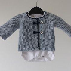 PULL BEBE FILLE FAIT MAIN NEUF, Bandeau gris pailleté bébé fil - 77383 Bébé Mode Bébé disponibles - ALittleMarket