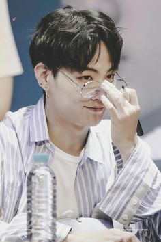 jaebum - New Ideas Youngjae, Jaebum Got7, Kim Yugyeom, Jackson Wang, Mark Jackson, Girls Girls Girls, Park Jin Young, Yesung, Fandom