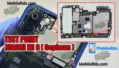All Mobile Phones, Mobile Phone Repair, New Words, Software, Samsung, Hardware, Arquitetura, Tes, Diy Electronics