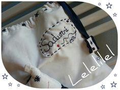 ☆☆☆Saquito Lencería Playa Kids Lelelilel☆☆☆