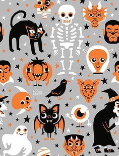 happy halloween , http://www.amazon.com/dp/B007FMC8I8/?tag=googoo0f-20 ☺. ✿