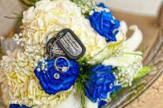 Arlington Dallas Wedding Photographer Green Oaks Wedding Chapel
