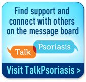 The National Psoriasis Foundation has a wealth of great resources and tools to help you manage your disease and live well with psoriasis or psoriatic arthritis.