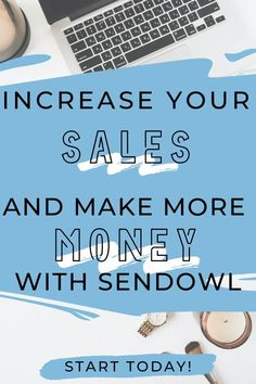 You're looking for the smartest, safest and easiest way to get paid online. That's why SendOwl was created. With SendOwl, creators of all sizes are now able to easily sell their digital products with no upfront costs, as well as offer subscriptions and memberships with recurring payments. #ad #affiliate Business Marketing, Business Tips, Online Business, Start A Business From Home, Starting A Business, Way To Make Money, Make Money Online, Get Paid Online, Link And Learn