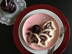 Gyümölcsös-kókuszos tekercs - ÍZcsiklandozó Waffles, Pudding, Cooking, Breakfast, Desserts, Food, Kitchen, Morning Coffee, Tailgate Desserts