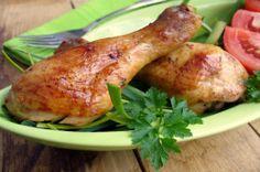 Особенности зимнего меню: теплые салаты и пряные пироги - Питание и диеты - Кухня - Аргументы и Факты