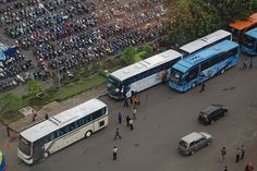 Cool Bandung Bus images - http://indonesiamegatravel.com/cool-bandung-bus-images/