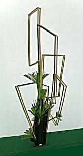 Image result for what is angular floral design?