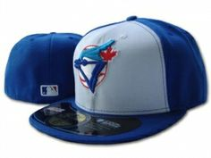 RSS Product Feed :: Wholesale - Cheap Toronto Blue Jays Snapback Hats 59Fifty Blue White