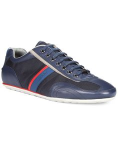 1074aed5b 68 Best Hugo Boss Shoes images | Hugo boss shoes, Over knee socks ...