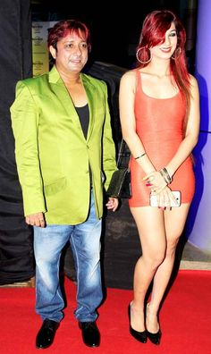 Baat bann gayi music launched at hard rock caf bollywood pinterest hard rock Hard rock fashion style