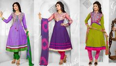 We are always ready to service from ekhantil.com any time any where.Contact  for wholesale 8401003333 ( Monica patel)