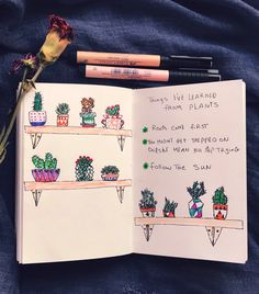 #notebook #notes #sketch