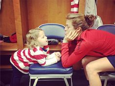 Help - in need of Kelley O'Hara - Women's Football