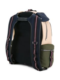 5892484f0f7 62 Best Olive images | Canvas backpacks, Label, North faces