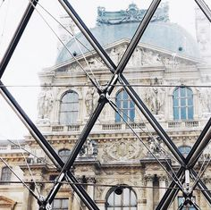 — Paris