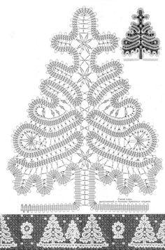 Koronka brugijska c.d Bruges laces next part Crochet Chart, Thread Crochet, Crochet Motif, Crochet Lace, Crochet Stitches, Crochet Patterns, Bruges Lace, Crochet Snowflake Pattern, Crochet Snowflakes
