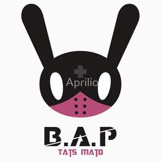 "#BAP #MATRIX #TatsMato #2015"" T-Shirts & Hoodies by Aprilio 