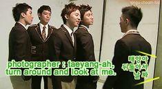 seungri and T.O.P. hug gif | gif ot5 edit Seungri Big Bang daesung taeyang t.o.p g-dragon Kwon ...