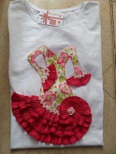 http://zpdlo.com Аппликации для декора детской одежды. Идеи