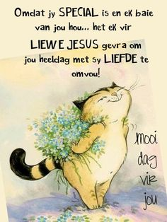 Morning Greetings Quotes, Good Morning Messages, Lekker Dag, Merry Christmas Message, Good Morning Vietnam, Afrikaanse Quotes, Goeie More, Christian Messages, Beautiful Prayers