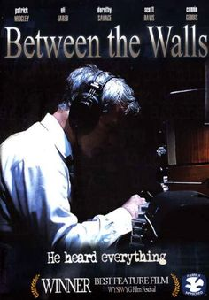 Between the Walls - Christian Movie/Film on DVD. http://www.christianfilmdatabase.com/review/between-the-walls/