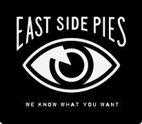 East Side Pies (Austin) - another place I want to try.  Hear it's fantastic.