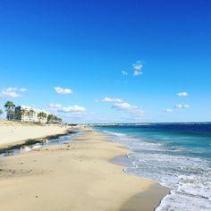 Wish you were here... Location scouting für das #Spiritual #Mallorca #Retreat #Adventure http://j.mp/1OJPGVX #Retreats #Retreat2016