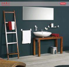 Nuestros productos le darán un toque sofisticado🔝 y elegante a tu baño👌🔜  #Toyma #catalogo #Productos #hogar #baño #decoracion #diseño #interiores #estilo