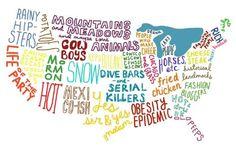 "I love it how Nebraska is ""republicans"" represent, what what!"