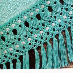 Archivo de álbumes Macrame Knots, Micro Macrame, Macrame Curtain, Point Lace, Macrame Projects, Lace Making, Crochet Clothes, Tatting, Weaving