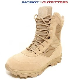 The tongue is sewn onto the blackhawk desert ops boot so that no the blackhawk warrior wear desert ops boots comply with us army regulations publicscrutiny Choice Image