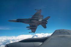 ISIL Cda Mission 20141103