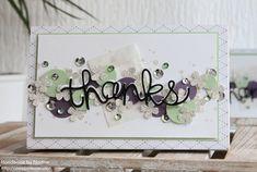 Stampin Up - Gastgeschenk - Goodie - Give Away - Konfirmation - Kommunion - Stempelset Perpetual Birthday Calendar - Thinlits Formen Gruesse - Schachtel Toffifee - Schokolade - Verpackung - Box - Matchbox  ☆ Stempelmami