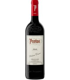 PROTOS ROBLE 2015 buy online at best price on AporVino Wine Shop