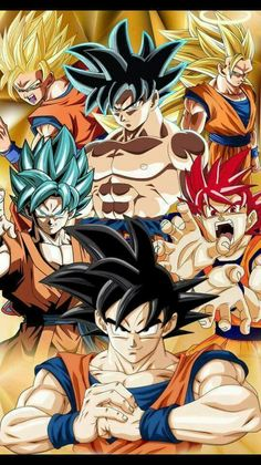 (Vìdeo) Aprenda a desenhar seu personagem favorito agora, clique na foto e saiba como! dragon_ball_z dragon_ball_z_shin_budokai dragon ball z budokai tenkaichi 3 dragon ball z kai Dragon ball Z Personagens Dragon ball z Dragon_ball_z_personagens Dragon Ball Gt, Fairytail, Goku Transformations, Goku E Vegeta, Naruto Y Sasuke, Aperture And Shutter Speed, Dbz Characters, Manga, Anime Art
