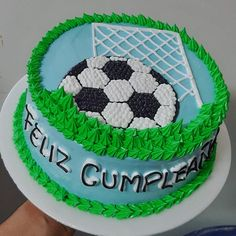 4th Birthday Cakes For Boys, 7th Birthday, Pastel, Desserts, Food, Food Cakes, Tailgate Desserts, Cake, Deserts