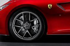 Zάντες για Ferrari. Μάθετε περισσότερα στο www.autocorse.gr