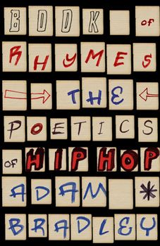 73 best hip hop never dies images on pinterest hiphop artists and is hip hop poetry malvernweather Images
