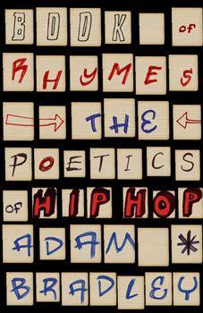 Is Hip-Hop poetry?