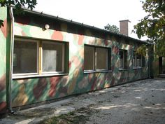 Garage Doors, Outdoor Decor, Carriage Doors
