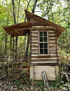 primitive cabin small house plans modern On primitive cabin plans